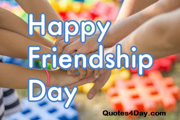 happy friendship day quotes Wishes,  Status, Messages