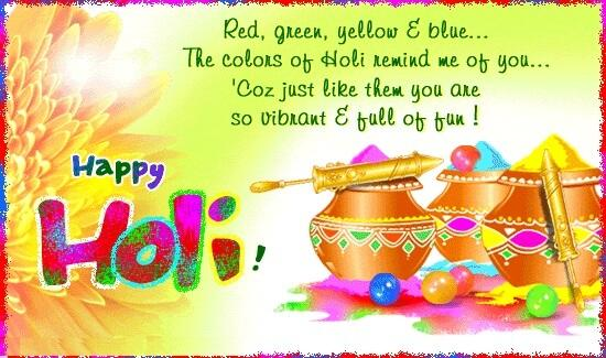 best-holi-message-2019