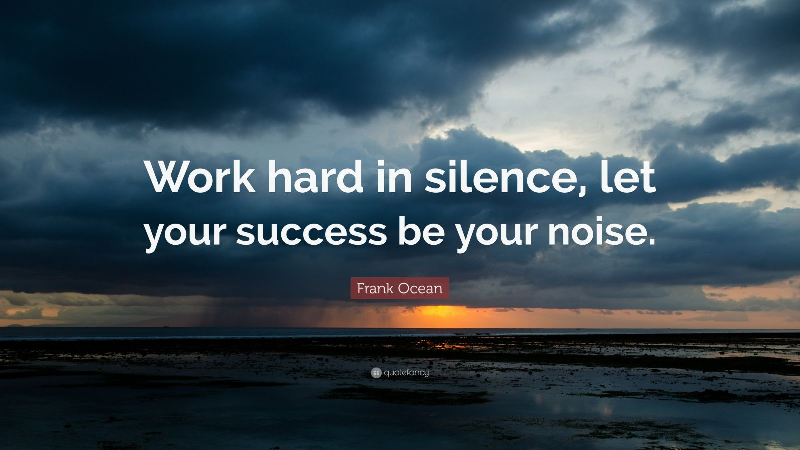 Quote-Work-hard-in-silence