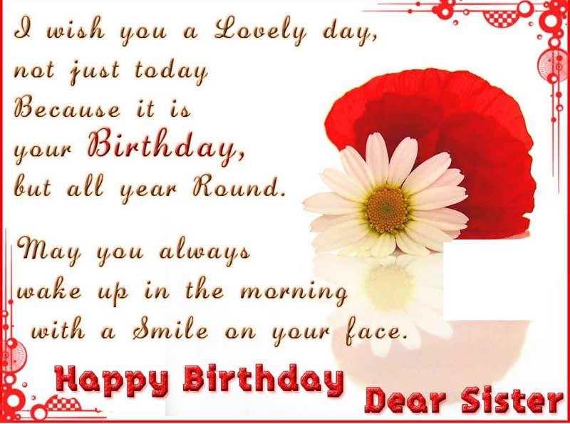 Sister-Happy-Birthday-quote Best Collection