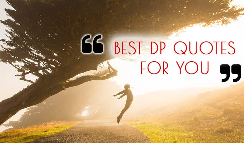 Best-dp-quote