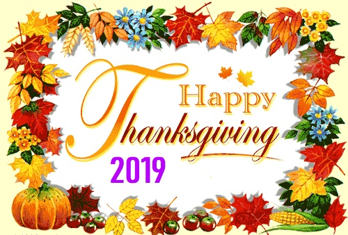 Happy ThanksGiving Day Wishes quotes