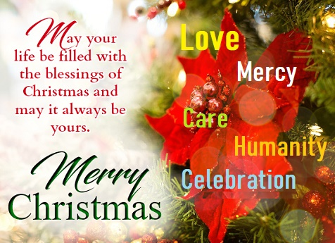 Christmas Wishes Messages.Best Merry Christmas Wishes Text Greetings Sayings