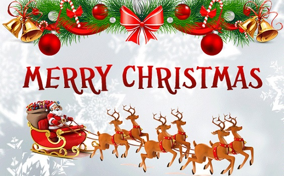 Best Short Merry Christmas Wishes for Loved Ones & Family