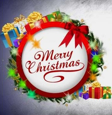 Short Christmas Wishes For Loved Ones