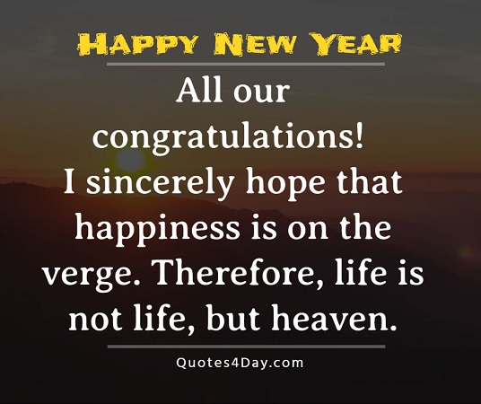 new year eve congratulations new year's eve greetings new years eve wishes happy new year eve wishes new year's eve blessings messages for new years eve new years eve messages for family and friends new year's eve 2019 wishes new year eve wishes quotes new year's eve wishes 2019 new year eve messages greetings new year eve wishes messages new years eve wish have a nice new year eve chinese new year eve wishes new year's eve text messages new years eve 2019 wishes happy chinese new year eve wishes new years eve greetings quotes cny eve greetings new year's eve 2019 greetings new year's eve text new year countdown wishes chinese new year eve greeting new years eve 2019 greetings happy new year's eve wishes new year eve wishes greetings have a nice new years eve cny eve wishes new years eve letter funny new year's eve wishes make a wish on new year's eve best new year's eve wishes new year eve whatsapp status new year's eve wishes 2018 new year's eve 2018 wishes new year eve wishes 2019