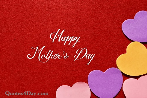 786 Happy Birthday Wishes For Mother Messages Quotes4day